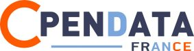 opendataFrance_logo
